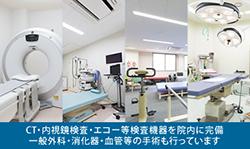 久保田アネックスクリニック